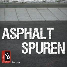 Asphaltspuren-thumb