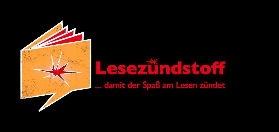 Lesezündstoff_logo