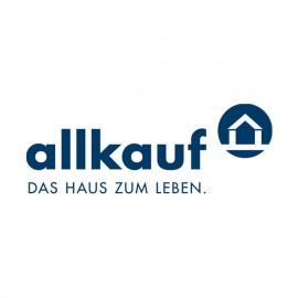 allkauf_logo