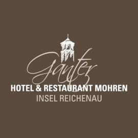 ganter-logo