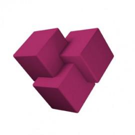 mam-logo-1