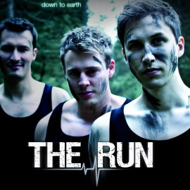 the-run-v1